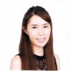 photo of Katrina Chu