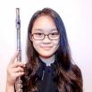 photo of Karen Yung