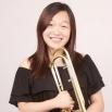 photo of Yanny CHEUNG