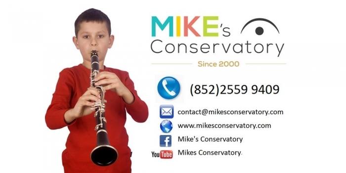 clarinet-copy-Copy