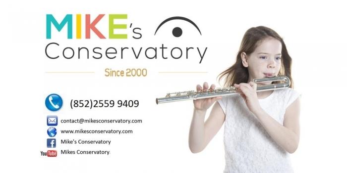 flute-copy-Copy