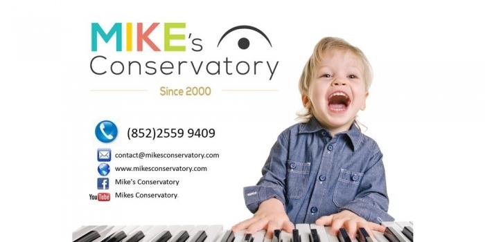 piano-copy-Copy