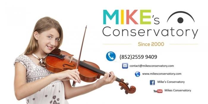 violin-1-copy-Copy